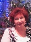 Irina, 60  , Slavyanka