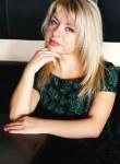 Anastasiya, 31, Ryazan