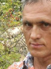 Aleksandr, 48, Russia, Voronezh