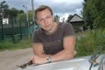 Kolya, 47 - Just Me Photography 3