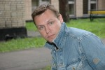 Kolya, 47 - Just Me Photography 2