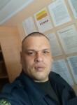 Georgiy, 33  , Boguchany