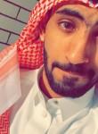 Fares511 , 24  , Riyadh