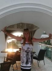 Natalya, 35, Russia, Smolensk