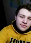 Dominic G, 20 лет, Marshalltown