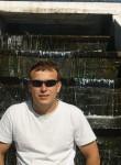 Igor, 37, Kirov (Kirov)