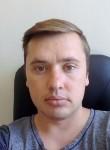 Sasha, 32  , Volgograd