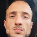 Tudor Marandic, 29  , Budapest