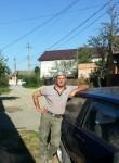 Aleks, 59  , Yablonovskiy