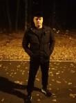 Sergey, 25, Gubkin