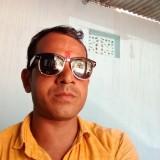 Prabhu kumar, 18  , Gumla