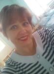 Alyena, 47, Ussuriysk
