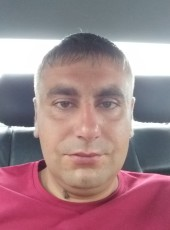 Sergey, 27, Belarus, Gomel
