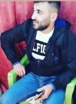Yunus Emre , 24, Kahramanmaras