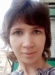 Olga , 19  , Verkhniy Ufaley