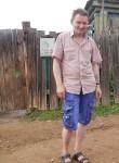Yuriy, 57  , Chita
