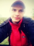 Bogdan, 19  , Zolotonosha