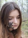 Emiliya, 19  , Orel-Izumrud