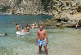 Sergey Andreev, 59 - Miscellaneous