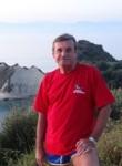 Sergey Andreev, 59, Saint Petersburg