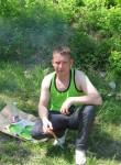 Aleksey, 42  , Kursk