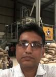akhtar, 48  , Dhaka