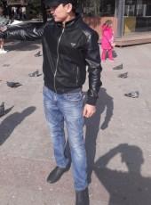 sherali bek, 27, Russia, Miskhor