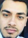 Saif, 28  , Baqubah