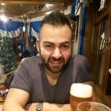 Dani86, 35  , Cuggiono