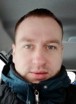 Sergey, 31, Saint Petersburg