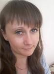 Katya, 33  , Khabarovsk