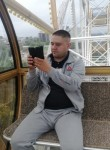 Artyem, 29  , Zheleznogorsk (Krasnoyarskiy)