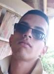 Víctor , 20  , Bello