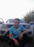 Sergey , 43, Novokuznetsk