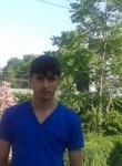 Fatih, 26  , Piraziz