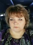 Katerina, 48  , Saint Petersburg