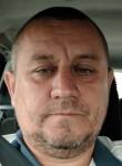Tatarin, 52  , Ufa