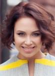 Aydana, 23  , Bishkek