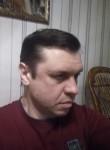 Andrey, 42  , Beloretsk