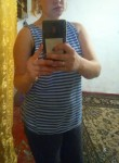 Poiuha, 19, Goryachiy Klyuch