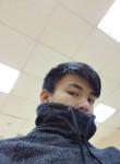 BeerLatthachak, 21  , Thakhek