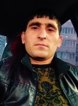 Voskan, 33  , Yerevan