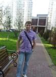 Maksim, 18  , Verkhnedneprovskij