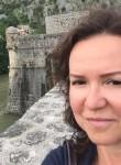 Elena, 50, Moscow