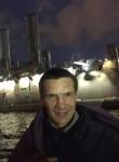 Robert, 37  , Ufa