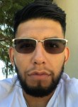 Marcos , 27  , Forest Grove