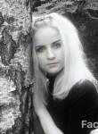 Nadezhda, 31  , Sobinka