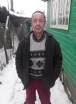 anatoliy, 57  , Zhukovka