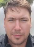 Dmitriy, 27  , Birmingham