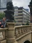 Vitaliy, 38  , Dillingen an der Donau